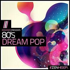 80s-dream-pop-sounds-zenhiser.jpg