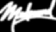 Medsound_logo_W.png