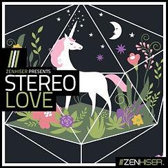 stereo-love-80s-vocals-zenhiser.jpg