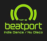 beatport top 10.jpg