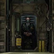 captive-state-trailer2-1.jpg