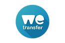 WeTransfer2.png