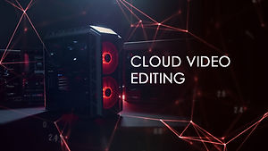 ok livraison cloud video editing OK.jpg