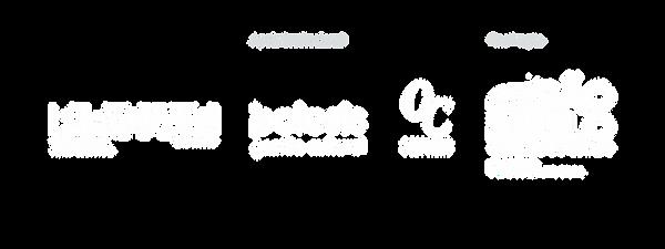 logos_b.png