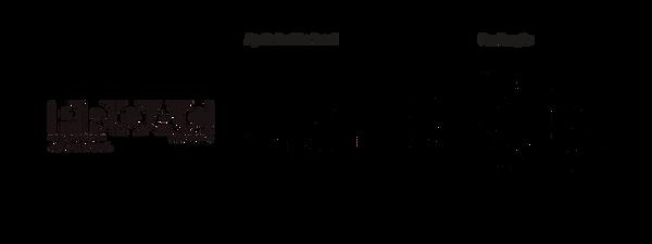 Logos_v5.png