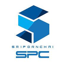 LOGO_SPC_กลม-small.jpg