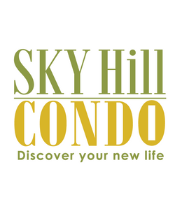 Sky Hill Condo