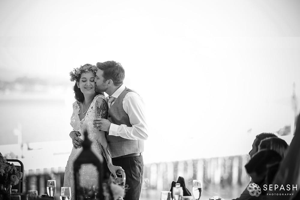26.IMG_3045_SepAsh-Photography_www.sepash.com_Santa-Cruz-Wedding-Photographer_Ta