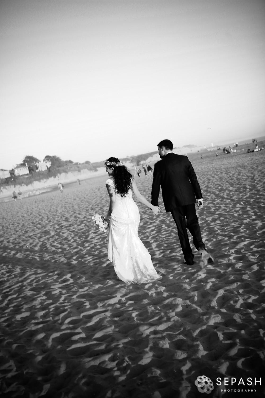 43.IMG_3666_SepAsh-Photography_www.sepash.com_Santa-Cruz-Wedding-Photographer_Ta
