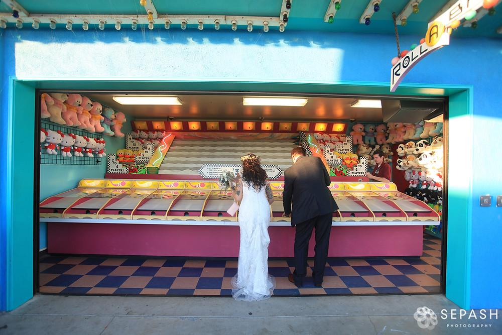 IMG_3559_SepAsh-Photography_www.sepash.com_Santa-Cruz-Wedding-Photographer_Tali-
