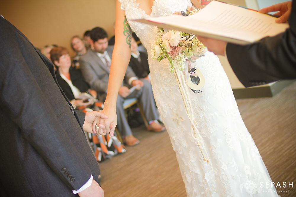 IMG_2834_SepAsh-Photography_www.sepash.com_Santa-Cruz-Wedding-Photographer_Tali-
