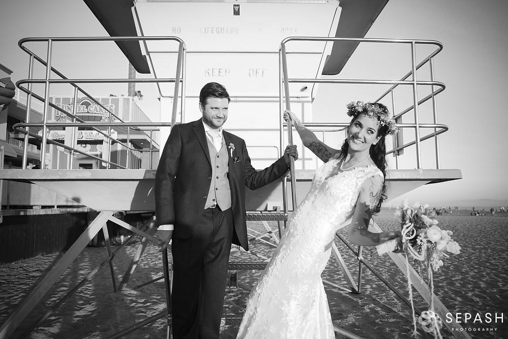 IMG_3661_SepAsh-Photography_www.sepash.com_Santa-Cruz-Wedding-Photographer_Tali-