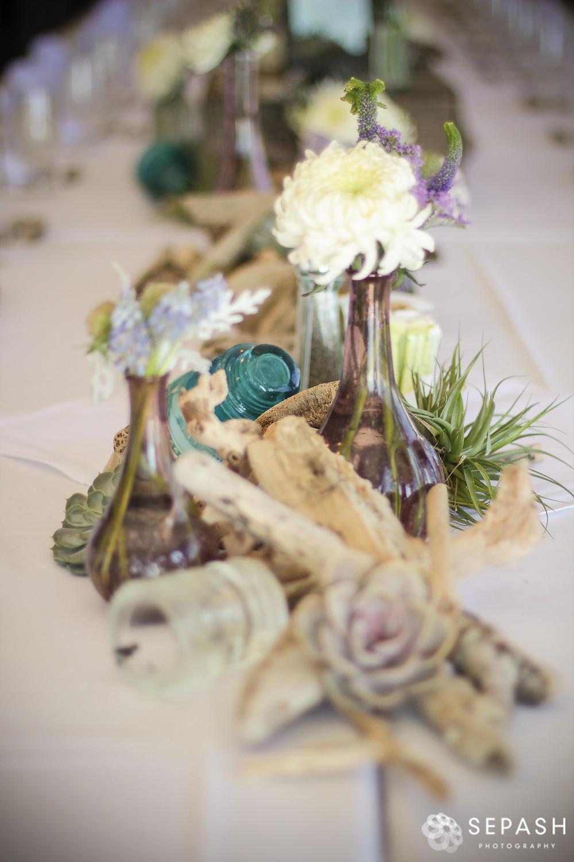 IMG_2751_SepAsh-Photography_www.sepash.com_Santa-Cruz-Wedding-Photographer_Tali-