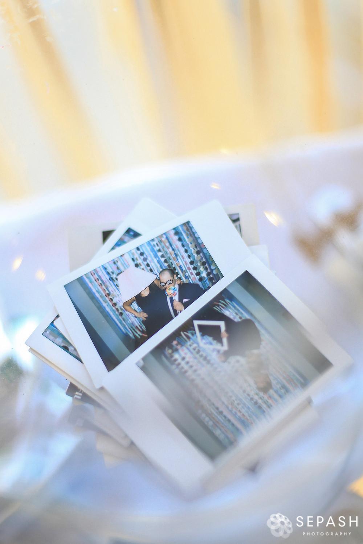 IMG_2800_SepAsh-Photography_www.sepash.com_Santa-Cruz-Wedding-Photographer_Tali-