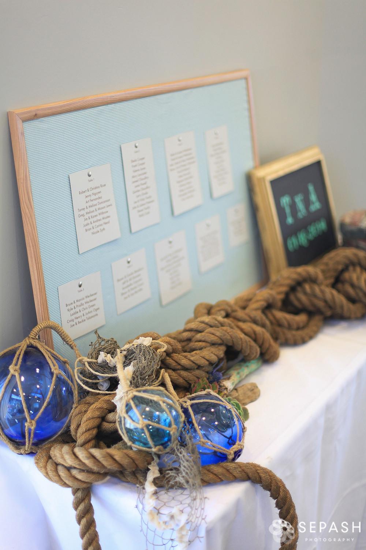 IMG_2791_SepAsh-Photography_www.sepash.com_Santa-Cruz-Wedding-Photographer_Tali-