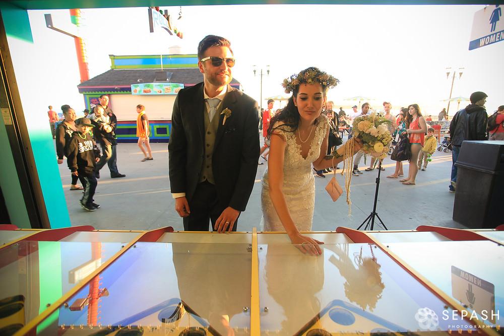 IMG_3570_SepAsh-Photography_www.sepash.com_Santa-Cruz-Wedding-Photographer_Tali-