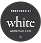 Featured-in-White_Circle_Grey.png