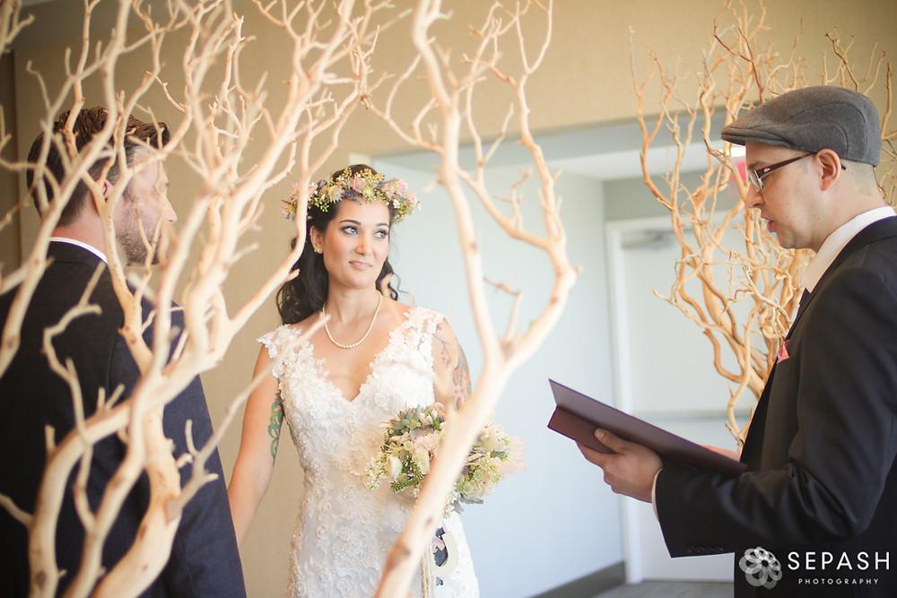 IMG_2832_SepAsh-Photography_www.sepash.com_Santa-Cruz-Wedding-Photographer_Tali-