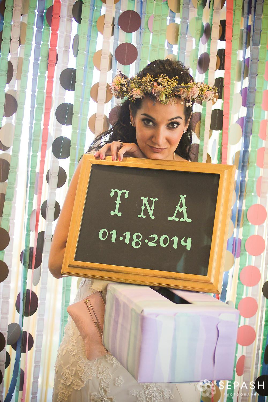 IMG_3306_SepAsh-Photography_www.sepash.com_Santa-Cruz-Wedding-Photographer_Tali-
