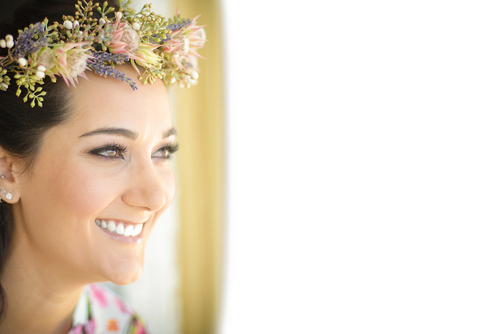 IMG_2534_SepAsh-Photography_www.sepash.com_Santa-Cruz-Wedding-Photographer_Tali-