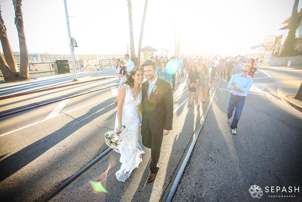 33.IMG_3319_SepAsh-Photography_www.sepash.com_Santa-Cruz-Wedding-Photographer_Ta