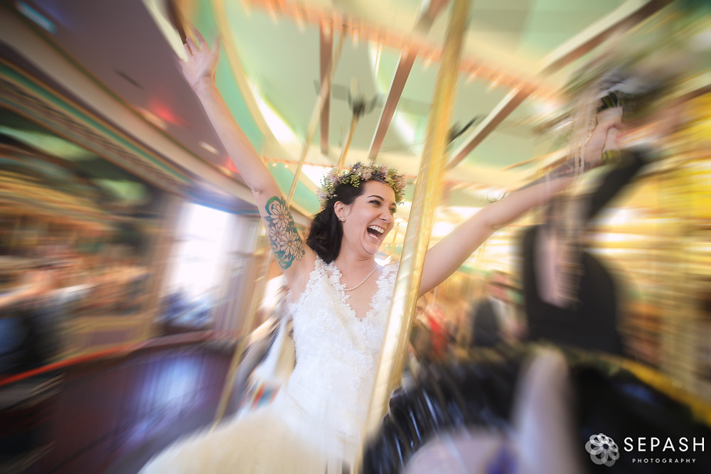 IMG_3523_SepAsh-Photography_www.sepash.com_Santa-Cruz-Wedding-Photographer_Tali-