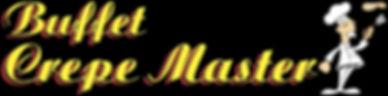 Logo-horz.jpg