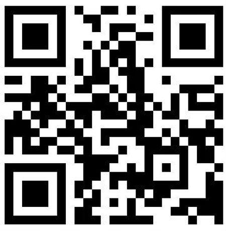 QR code for google reviews.jpg