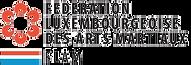 Flam-Logo Kopie.png