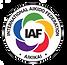 Logo iaf Kopie.png