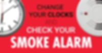 Smoke_Alarm_Change_your_clocks_2019.jpg