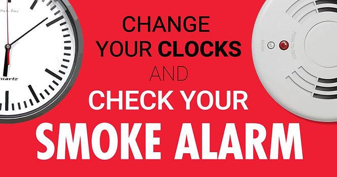 Smoke_Alarm_Change_your_clocks_2019.jpg