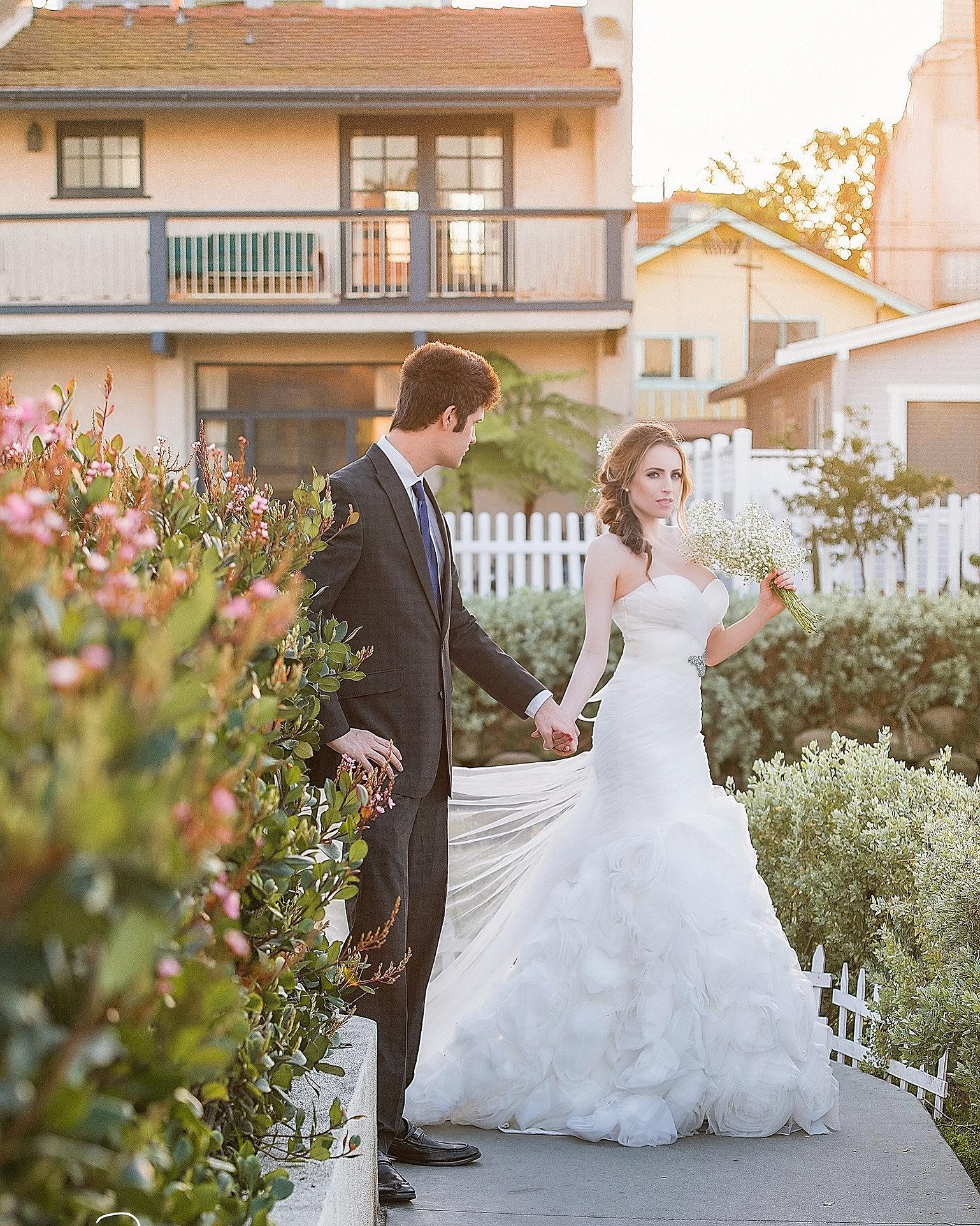 lz bridal designer wedding dress rental