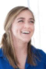 Abigail Andrews, Newburyport acupuncturist
