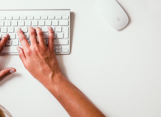 Carpal Tunnel Pain, and why you should consider acupuncture