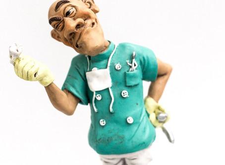 Quatre conseils pour se démarquer comme professionnels de la santé grâce aux publicités Google Ads (