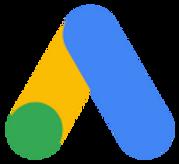 Google-ads_64dp.png