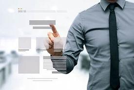 Methodologie-simtine-marketing