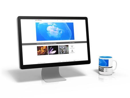 8 meilleures pratiques de base pour le référencement naturelle d'un site Internet