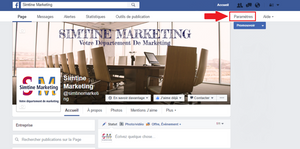 Étapes-Messagerie-Fan-Facebook-Simtine-Marketing