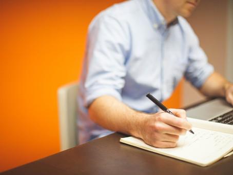 Comment rédiger un plan d'affaires - Votre plan de guerre!