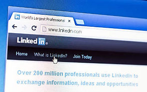 LinkedIn-Simtine-Marketing