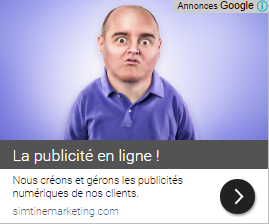 Display-publicite-en-ligne