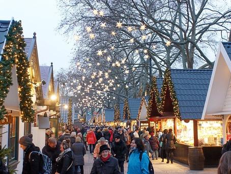 Commerçants : 7 tendances à surveiller pour le temps des fêtes de 2016