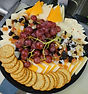 catering cheese tray.jpg