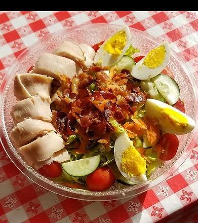 cobb salad.jpeg