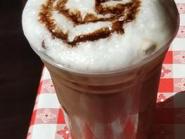 iced latte.jpg