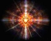 heart-300x240.jpg