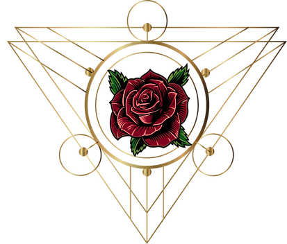 logo with colored rose.png