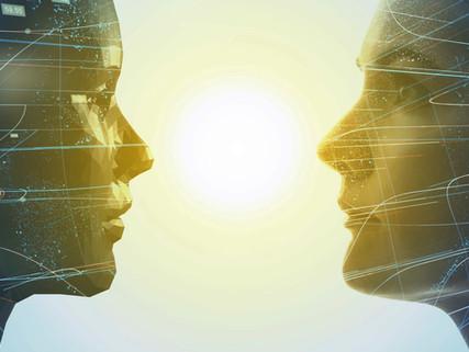 True Self vs. False Identity Orientation